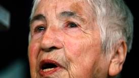 Kjent Auschwitz-overlevende er død