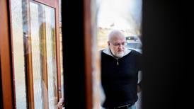 Pastor anmeldte politiet for maktmisbruk mot kirkeasylanter – henlagt
