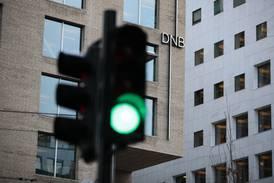 DNB og Nordea framskynder rentekuttene etter påtrykk