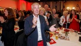 Tidligere byrådsleder Rune Gerhardsen er død
