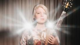 Liljas album «Marble» er årets mest ukyniske plate
