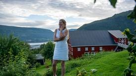 Kristen-Noreg blir leia frå bygda