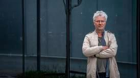 Valgforsker skeptisk til Aps nei til Visjon Norge: –Problematisk begrunnelse