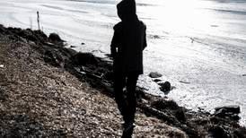 Sara fryktar for livet til Mina i Syria, men får ikkje kjærasten til Noreg