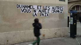 Fransk oppgjør med foreldrenes frihetsideologi