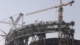 Dette vet vi om dødstallene fra VM-forberedelsene i Qatar