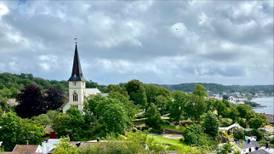 Kirkeverge i Grimstad: – Kirka kunne ha brent ned