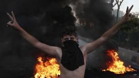 En av de verste krisene i historien – Aldri sett Libanon så ille