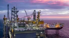 Tidligere Equinor-sjef for oljeleting melder seg inn i MDG