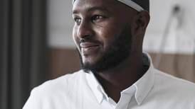 Møt Oslos nye muslimske samtalepartner