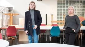 NLA-studenter vil ikke ha Til Helhets styreleder som studentprest – nå har de møtt rektor