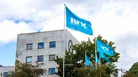 Brunstad Christian Church klagar NRK inn til PFU