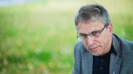 Flest foreslår Olav Fykse Tveit til ny biskop i Oslo