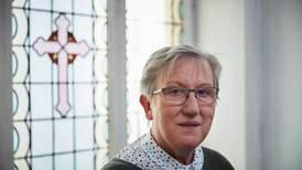 Slik skal Den katolske kirke i Norge forebygge overgrep