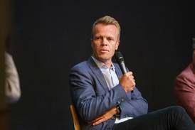Tidligere NLM-topp avviser at Åsland kom på kant med samarbeidskirke