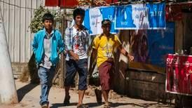 Telenor-exit kan føre til at Myanmar mister trygge kommunikasjonsmuligheter