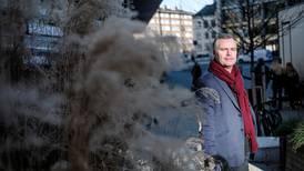 E-postsaken i Oslo katolske kirke: Slik opplevde varslerne det ulovlige innsynet