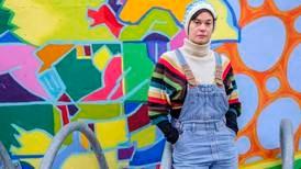 Frykter for den frie kunsten etter Kulturrådet-omstilling