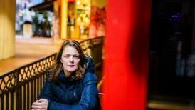 Pernille Huseby gir seg som generalsekretær i Actis