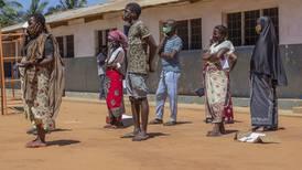 Mosambik: Norge gir hjelp til terrorofre