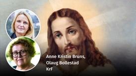 Hauges kristne ettermæle