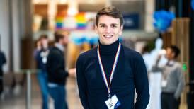 Unge Høyre foreslår å kutte trosstøtten
