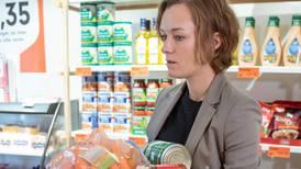 Åpnet «Norges dyreste matbutikk»