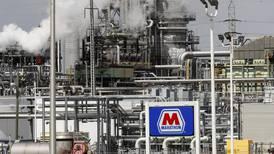 Kritiserer Oljefondet for å være i selskaper som motarbeider klimatiltak