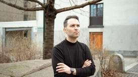 AUF-profilen 10 år etter Utøya: – Helt feil å tenke at jeg skulle «gråte meg ferdig»