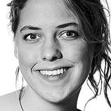 Heidi Marie Lindekleiv