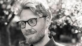 Profane openberringar frå poeten Dan Andersen