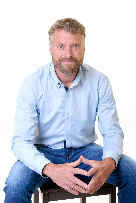 Steffen Tretvoll Althand, leder for Norsk Vegansamfunn, mener de har sitt på det tørre: – Vi er et livssynssamfunn fordi vi er unike i vårt syn på å plassere andre skapninger enn mennesker i sentrum av virkelighetsoppfatningen, sier han.