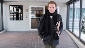Unge Venstre og flere fylkeslag varsler asylopprør