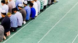 Kristne ber mot muslimfrykt