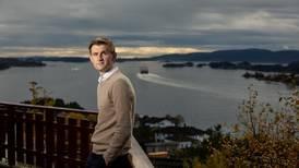 Thor Haavik slipper bot etter Farmen-fest i Finnmark