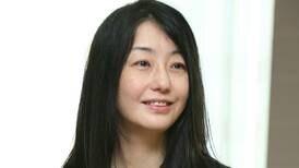 Japansk stjerneforfatter presser grensene for hva vi forstår som menneskelig