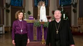 Oslo-biskoper med felles budskap: – La flere komme på julegudstjeneste