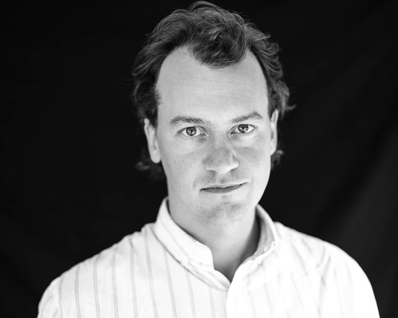 David Sviland