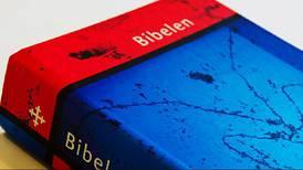DELK snur – tar i bruk ny bibeloversettelse
