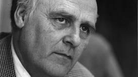 Minneord over Kåre Gjønnes: En samarbeidets mann