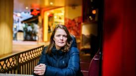 Jus-utredning: Høyre-program kan true polet og forbudet mot alkoholreklame