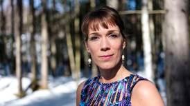 Miriam forlot Norge for å slippe stempelet «gladkristen»