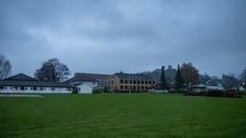 1.000 personer i karantene i Lyngdal etter smitte ved Kristen videregående skole (KVS)