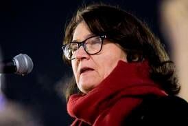 Mellomkirkelig råd til ny regjering: Norsk oljevirksomhet må fases ut