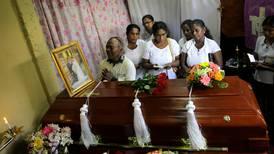 Sri Lanka: – Angrepene var hevn for moskéangrep på New Zealand