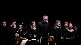 Lysende Bruckner fra Stavanger Symfoniorkester. Men hvor er mørket?