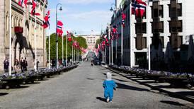 Verda etter koronakrisa må bli betre enn verda før