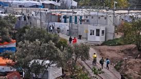 Norge skal hjelpe flyktninger i Hellas inn i bedre mottak