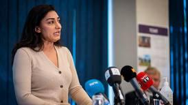 Født Fri klager Imdi til Kunnskapsdepartementet