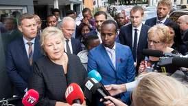 Forsker: – Islamsk Råd har spilt en viktig rolle for norsk islam